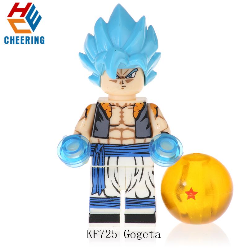 KF725-1