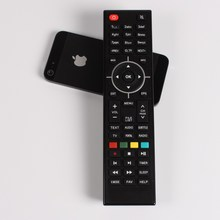 Remote Control For Zgemma Star H5 /H5.2S /HS /H2S /H2H Satellite Receiver, Directly Use(China)