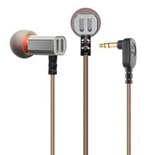 KZ ED9 Super Bass In Ear Music Earphone With DJ Earphones HIFI Stereo Earbuds Noise Isolating Sport Earphones With Mic AB15565