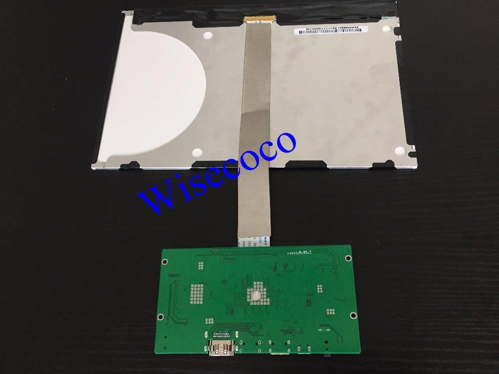 10.1 inch 2K LCD photo 5
