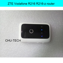 Unlocked Vodafone R216 R216-z  Pocket wireless router pk Huawei E5573 E5577 E5372 ZTE MF910