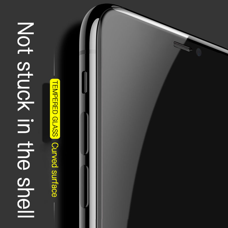 Protective-Glass-On-the-For-iPhone-8-7-6-6s-10D-Tempered-Screen-Protector-Curved-Glass (3)