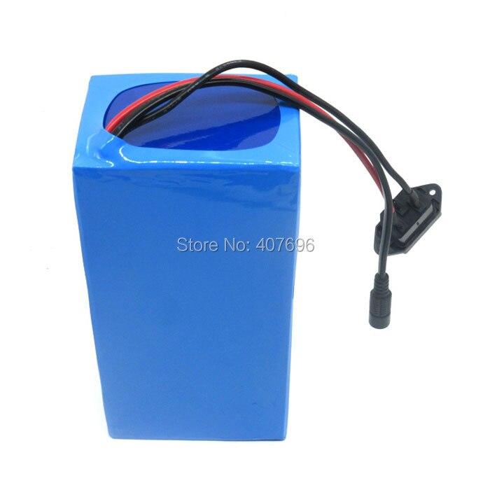 36V-10AH-Electric-bike-battery-7