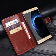 "Buy Homtom HT37 5"" Case Doogee Phone Flip PU Leather back Cover Case Doogee Homtom HT37 PRO cellphone Coque Fundas capa for $4.29 in AliExpress store"