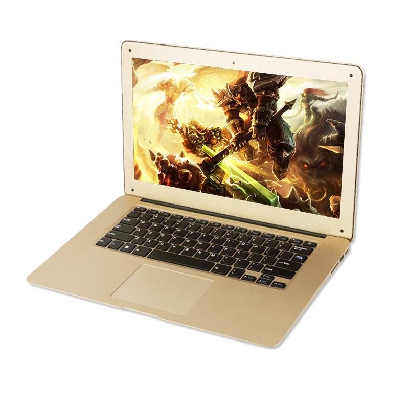 14 inch laptop (12)