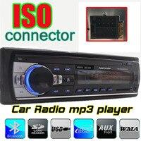 radio dvd cd speler