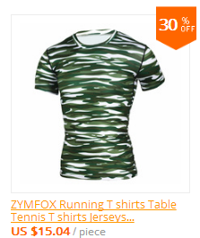 running t shirts men