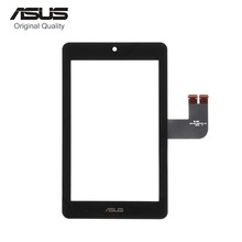 For ASUS Memo Pad HD 7 ME173X ME173 K00B (FPC: 076C3-0716A HMFS )Touch Screen Digitizer IN STOCK