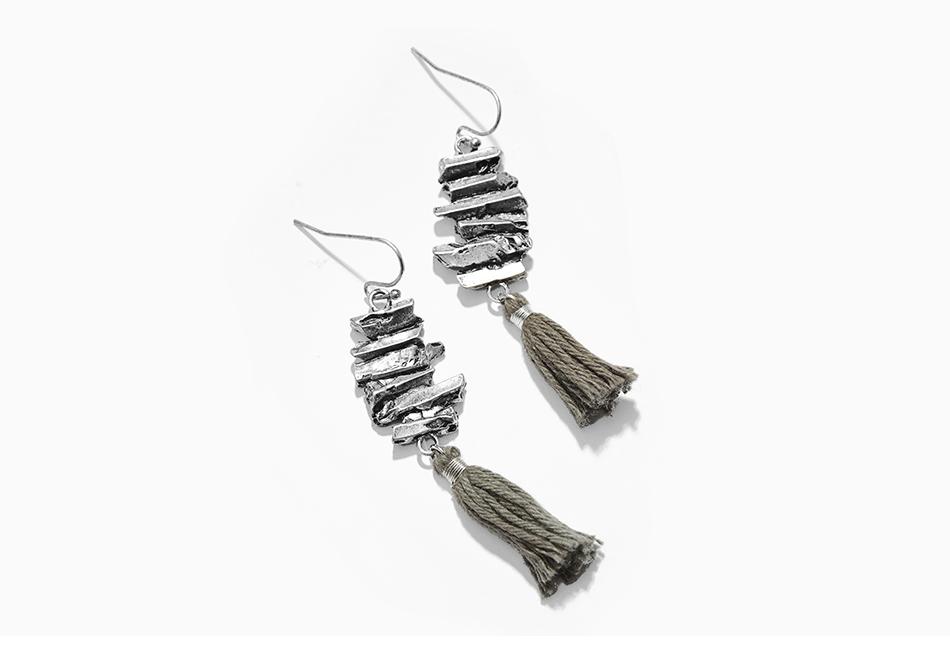 earring413-45-58-49_06