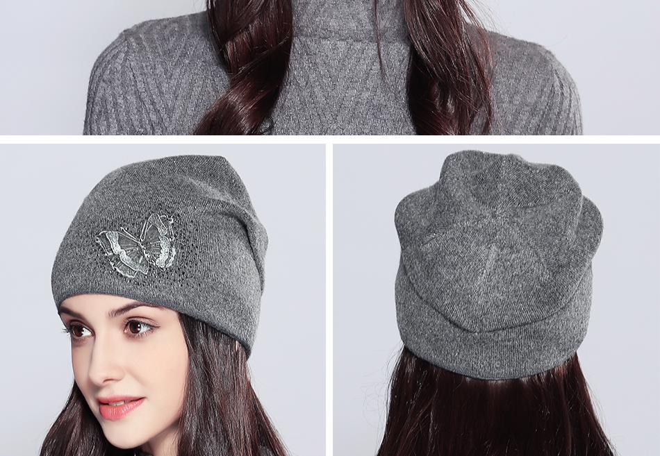 women's hats MZ718 (19)