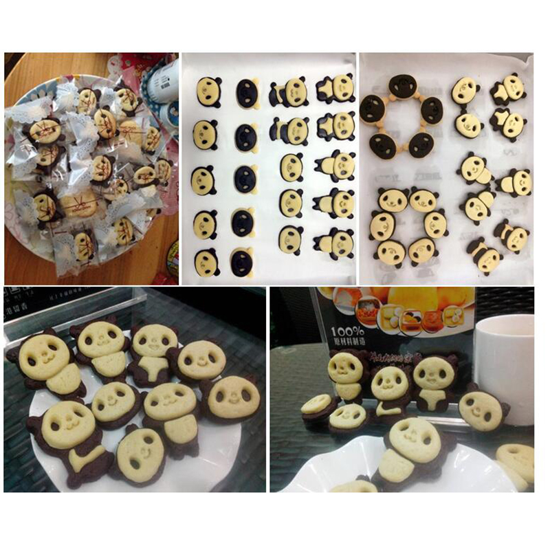 Hand-Cartoon-Panda-Cookies-Cutter-Stamp-Rvs-Biscuit-Mould-Set-Baking-Tools-Cutter-Tools-Cake-Decoration(5)