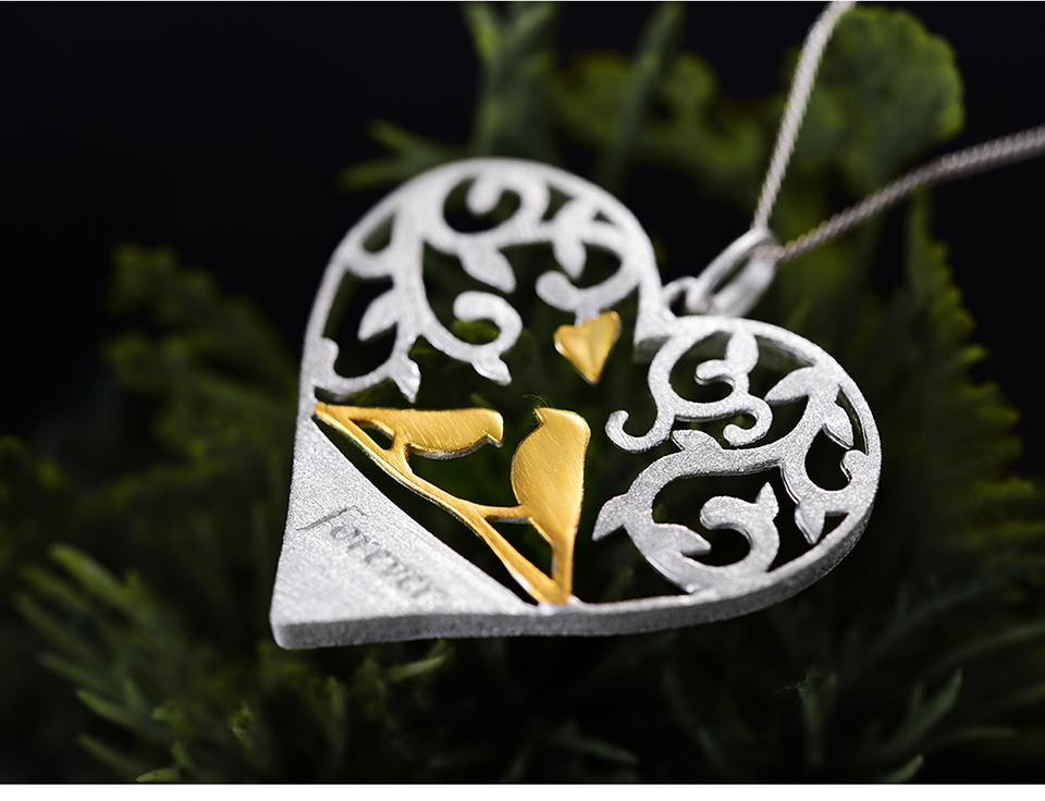 Romantic-Bird-in-Love-Heart-Shape-Pendant-LFJE0045_07