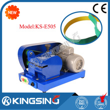 Enamel Wire Stripping Machine KS-E505 + Free Shipping by DHL air express (door to door service)