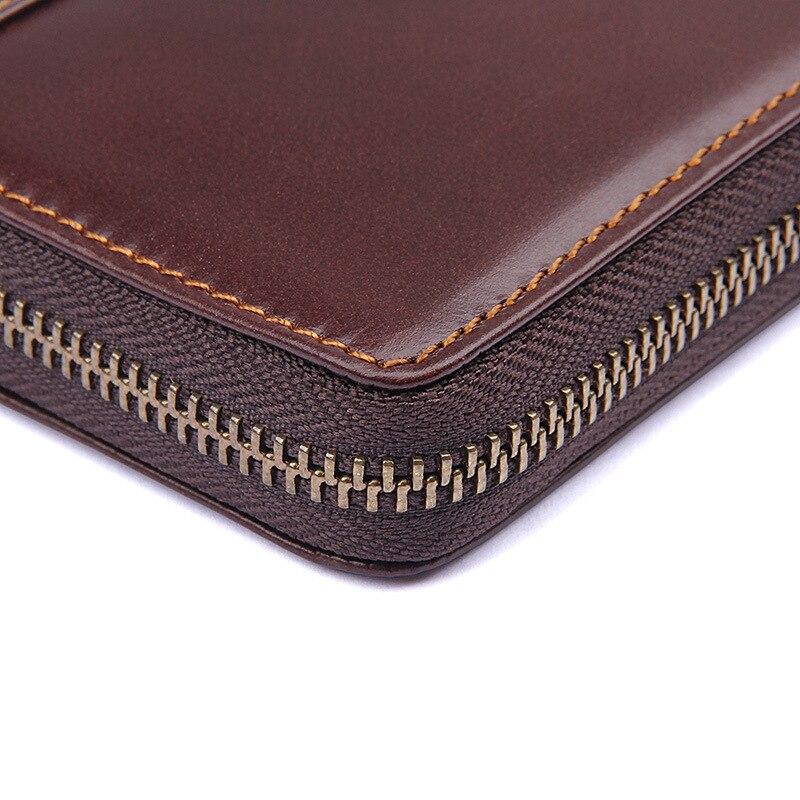 card wallet (5)