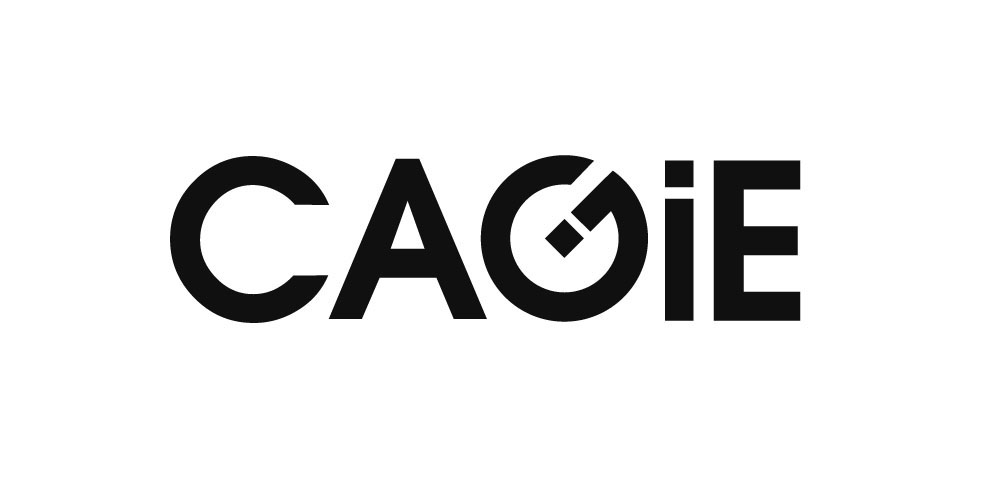 CAGIE