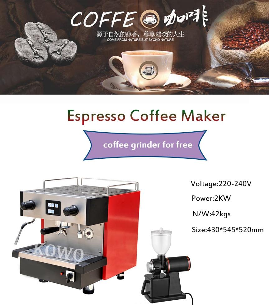 Coffee-machine-_01