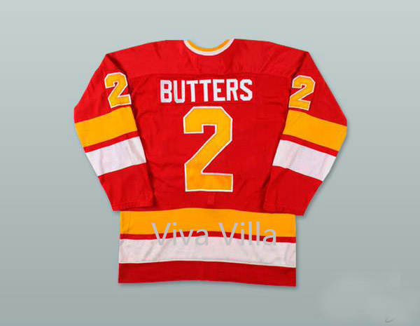 1976-77_Minnesota_Fighting_Saints_Bill_Butters_2_grande