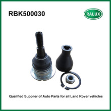 RBK500030 auto upper ball joint includes circlip of Control Arm RBJ500840 and RBJ500850 for Range Rover Sport LR3 Discovery 3(China)