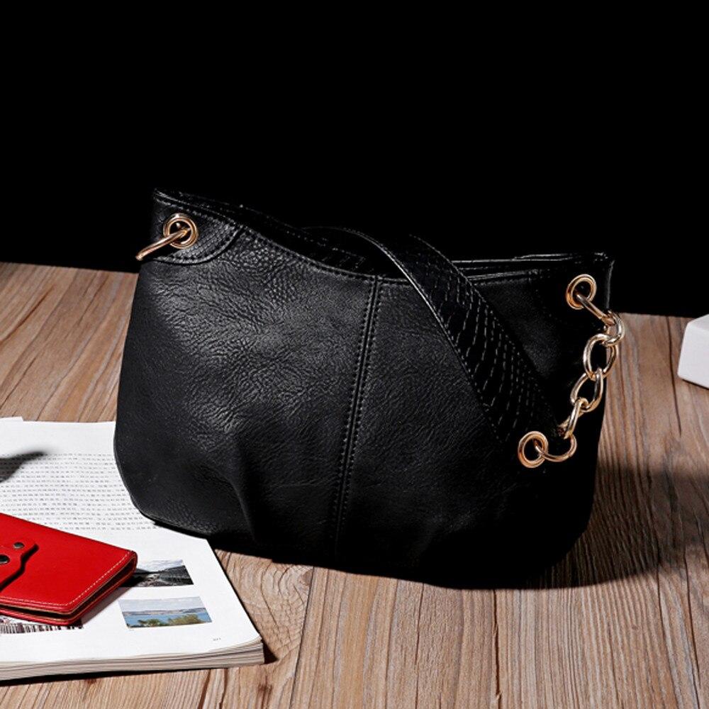 Women Shoulder Bag Handbag Messenger Crossbody Satchel Tote<br><br>Aliexpress
