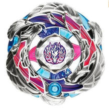 Genuine Tomy Beyblade Plastic Spinning Top Toys BB99 BB105 BB118 BB122 BB124 BB126 BBG01 BBG10 BBG16 BBG22 BBG26 Pegasis BBG27(China)