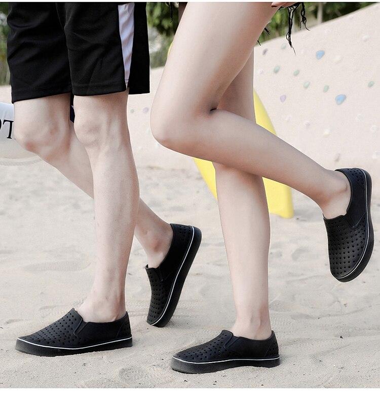 men sandals (20)