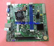 Free shipping CHUANGYISU for X1430 motherboard,D1F-AD V:1.0  ITX board 15-Y32-011010,APU E450 DDR3 work perfect