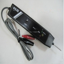 NEW LOGIC PULSER TTL ANALYZER PROBE CIRCUIT TESTER