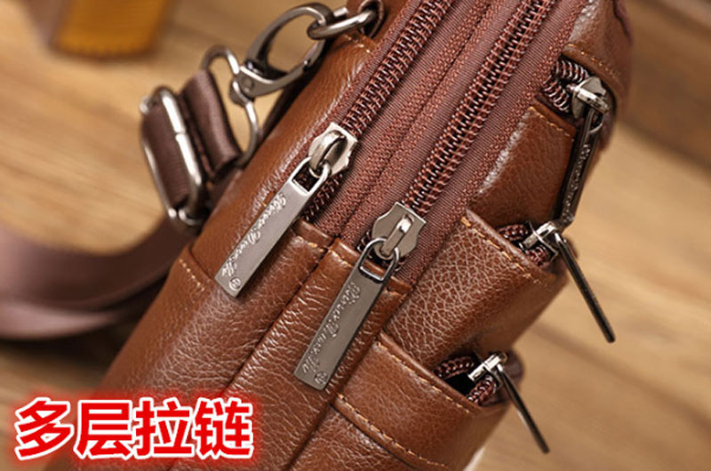 BL770Brown022