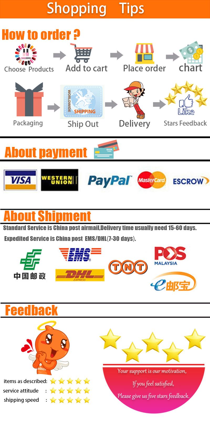 AR-shopping-tips-2
