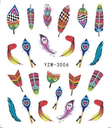 YZW3001-3048_06