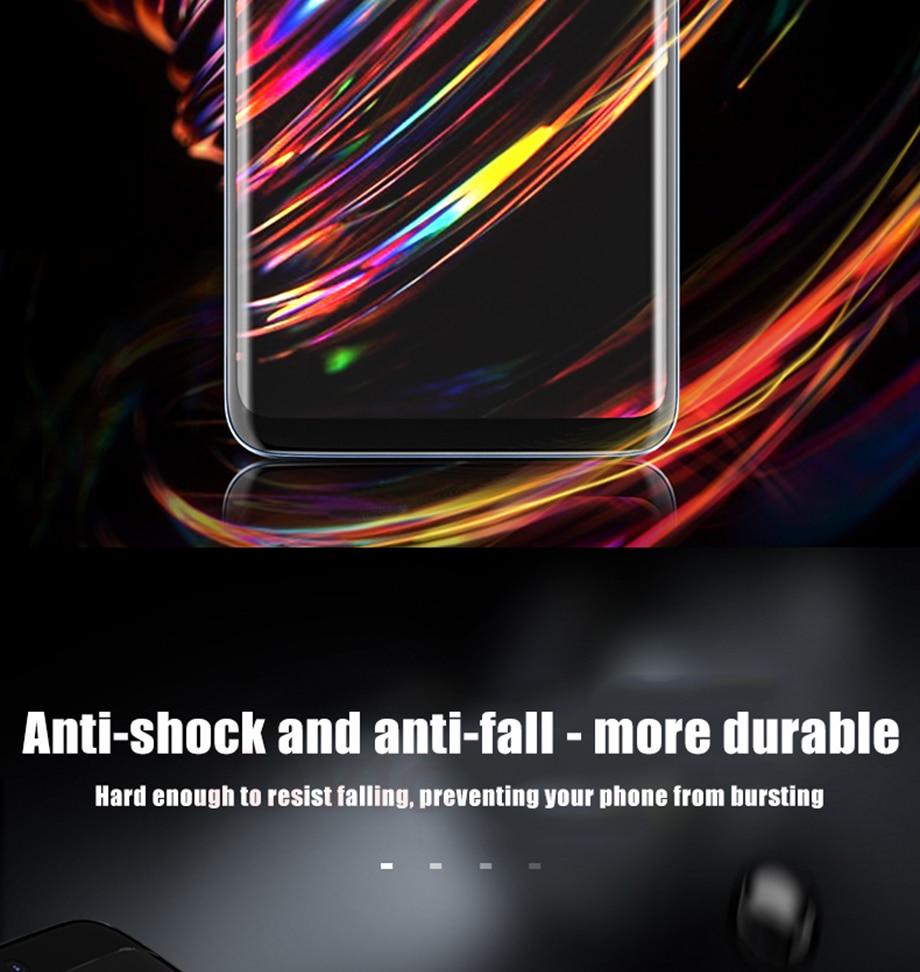 10 For Samsung Galaxy S8 Glass For Samsung Galaxy S9 Glass For Samsung Galaxy S9 pLUS gLASS FOR SAMSUNG GALAXY S8 PLUS GLASS FOR SAMSUNG GALAXY NOTE 8 GLASS
