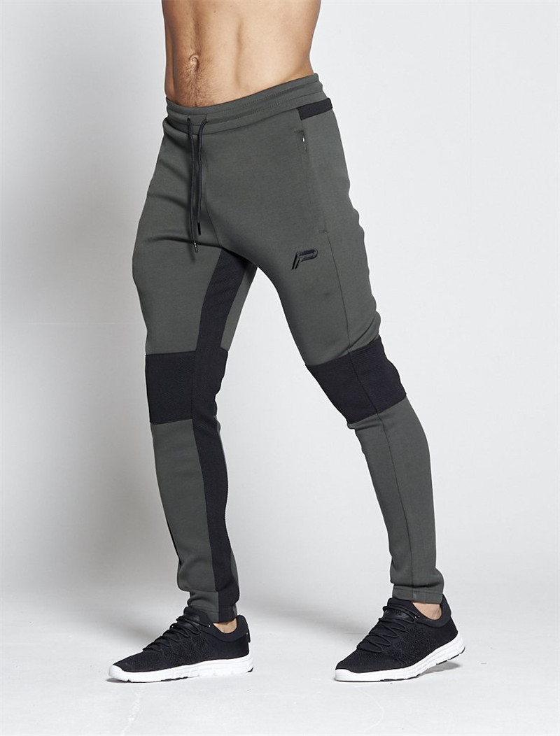 jackets-hoodies-hybrid-tapered-bottoms-2-0-dark-khaki-1_1024x1024