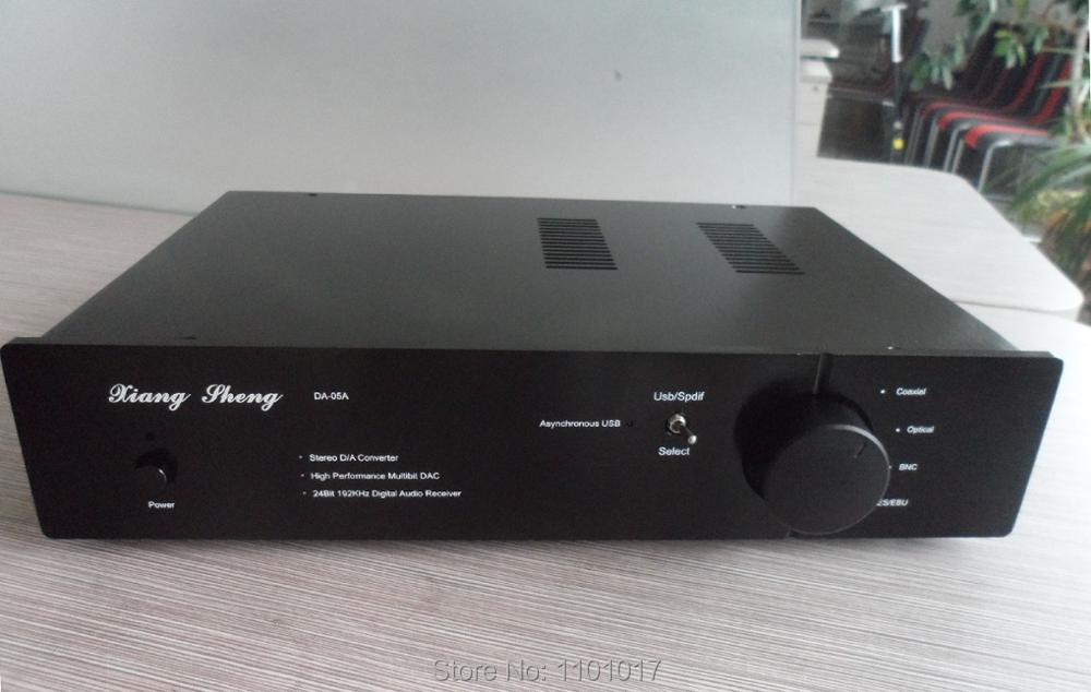 Xiangsheng_DAC-05A-decoder-black-4