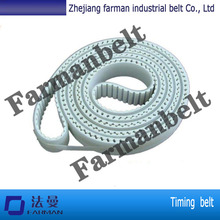 Manufacturer supply high quality timing belt for glass edging machine