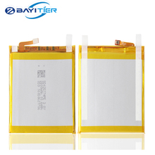 for Vernee Thor Newest 3.8V 2800mah Li-ion Battery For Vernee Thor High Quality replacement Backup Battery Bateria