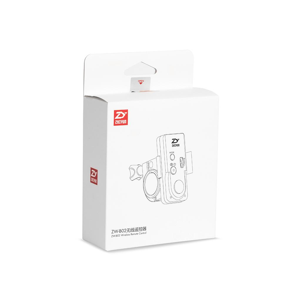 ZW-B0021