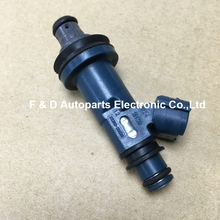 Original Injector for TOYOTA Highlander Lexus RX300 ES300 For TOYOTA Camry Fuel Injector 232090A010 23250-20020(China)