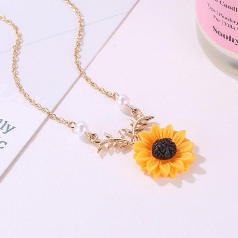long necklaces