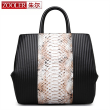 Limited Sale!!ZOOLER bags handbags women famous brands women leather bag First class genuine leather bag new listed #6118