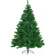 Artificial Christmas Tree For Home Kids Gift Artificial 1.5m Christmas Tree Christmas New Year Decoration Tree CMS4779