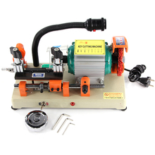 RH-2AS Best Key Cutting Machines For Sale
