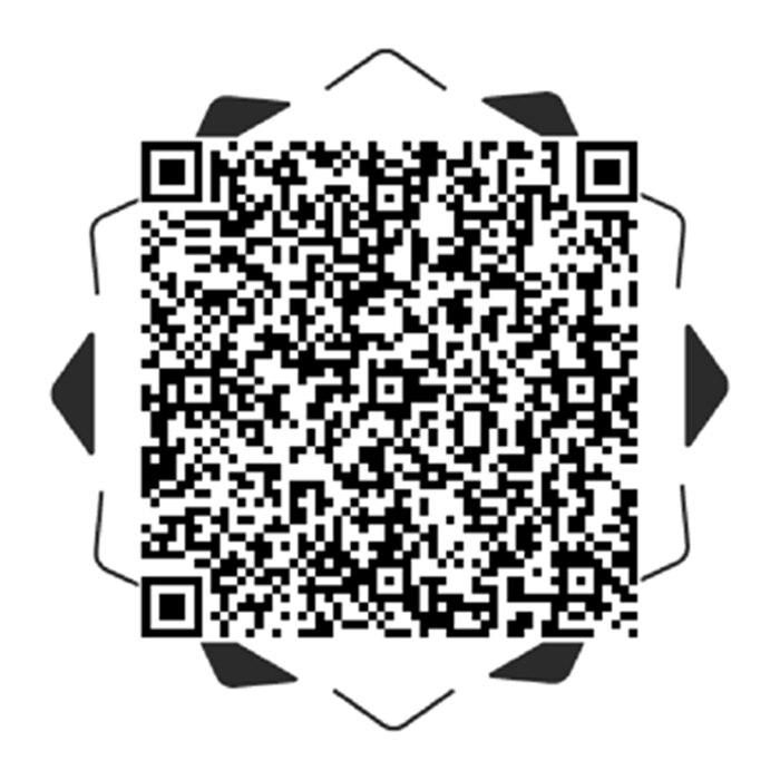 1523626272_