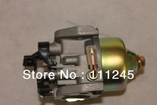 CARBURETOR FOR 1P60F ENGINE MOTORS FREE POSTAGE CHEAP LAWN MOWER GASOLINE CARB REPLACEMENT PARTS(China)