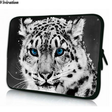 "14 Inch Notebook Pouch Cover 14.4 14.1 Inch Computer Lapoto Bag Case Chuwi LapBook Air 14.1"" Case Viviraiton Sleeve Bolsas"