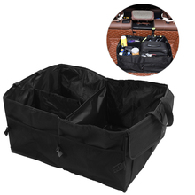 Buy car trunk storage container and get free shipping on AliExpresscom