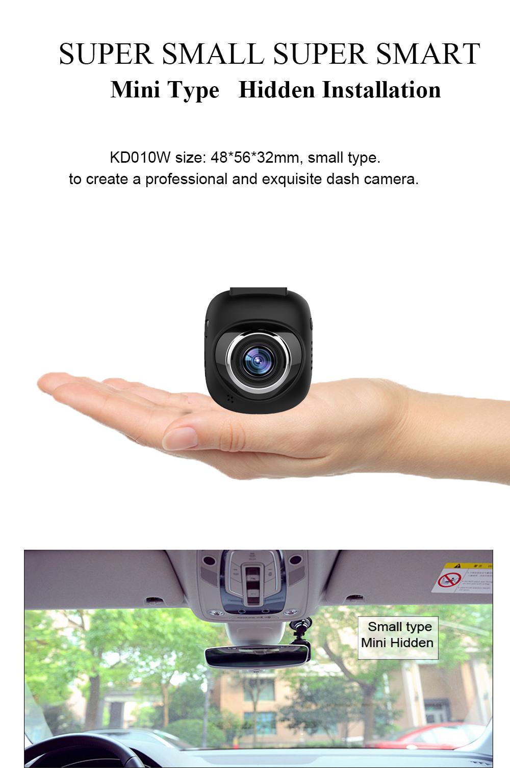 KUD010-Small