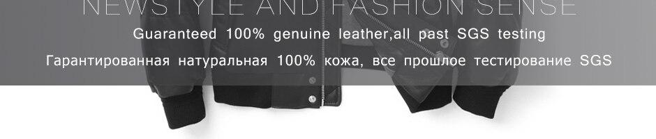 genuine-leather22055_05