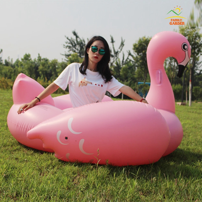 Giant-Inflatable-Flamingo-Ring-Inflatable-Pool-Flamingo-190cm-Pink-Flamingo-Pool-Floats-for-Women-Inflatable-Flamingo