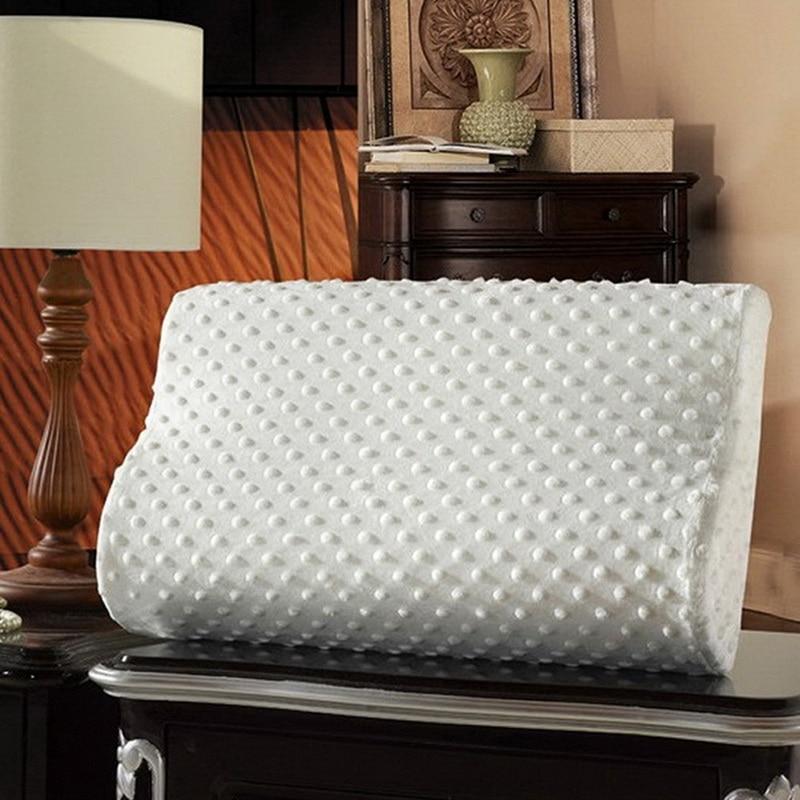 Sleep Bedding Neck Pillow 32