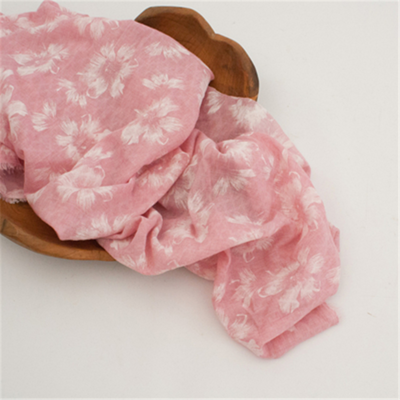 Fashion Newborn Baby Photography Props Floral Wrap Blanket Decorative Baby Shooting Flower Mat Retro Infant Photo Accessories 19